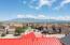 11001 Park North Street NW, Albuquerque, NM 87114