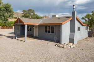 14212 TURNER Place NE, Albuquerque, NM 87123
