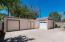 415 SAN PABLO Street NE, Albuquerque, NM 87108