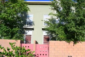 702 BROADWAY Boulevard SE, 3, Albuquerque, NM 87102