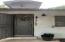 5708 DON LORENZO Drive SW, Albuquerque, NM 87121