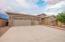 491 ZUNI RIVER Circle SW, Los Lunas, NM 87031
