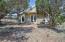 16 CLOONAGH Road, Edgewood, NM 87015