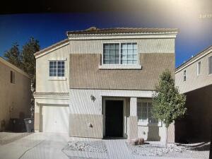 10905 JICAMA Way SE, Albuquerque, NM 87123