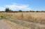 61 PUEBLITOS Road, Lot A&B, Belen, NM 87002