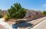 4605 MIJAS Drive NW, Albuquerque, NM 87120
