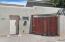 3821 COPPER Avenue NE, Albuquerque, NM 87108