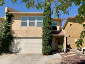 3009 Bright Star Street NW, Albuquerque, NM 87120