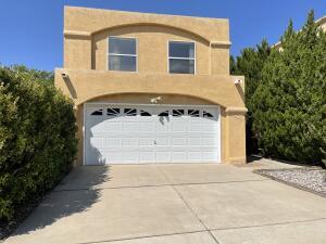 3619 Calle Pino NE, Albuquerque, NM 87111