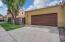 7232 BOBWHITE Lane NE, Albuquerque, NM 87109