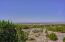 3 Juniper Hill Loop NE, Albuquerque, NM 87122