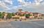 51 Camino de los Arboles, Corrales, NM 87048