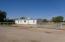 625 AMISTAD Drive SW, Los Lunas, NM 87031