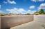 10407 CHAPARRO Drive NW, Albuquerque, NM 87114