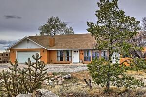 11401 OAKLAND Avenue NE, Albuquerque, NM 87122