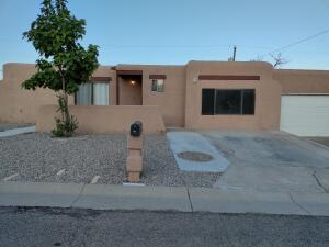 206 DOLORES Drive SW, Albuquerque, NM 87121