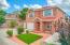 10004 PETRA Court NE, Albuquerque, NM 87122