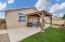 10524 SUPERNOVA Street NW, Albuquerque, NM 87114