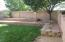 6332 Calle Tesoro NW, Albuquerque, NM 87114