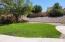 5108 ROSE QUARTZ Avenue NW, Albuquerque, NM 87114