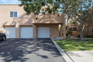 4701 MORRIS Street NE, 903, Albuquerque, NM 87111