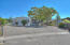 7712 NED Street NE, Albuquerque, NM 87109