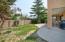 9101 MERIWETHER Avenue NE, Albuquerque, NM 87109