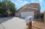 1235 8TH Street NW, B, Albuquerque, NM 87102