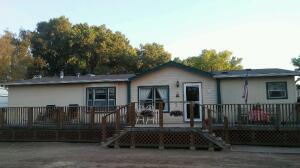 32 DON JACOBO Road, Peralta, NM 87042