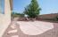 6404 MICHELANGELO Lane NW, Albuquerque, NM 87114