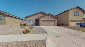 10912 Esmeralda Drive NW, Albuquerque, NM 87114