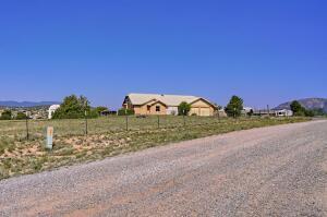 3 ZION Court, Edgewood, NM 87015