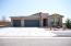 11508 RODEY Avenue SE, Albuquerque, NM 87123