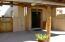 1601 VASSAR Drive SE, Albuquerque, NM 87106