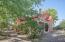 1023 2ND Street SW, Albuquerque, NM 87102