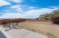 2230 VISTA DE COLINAS Drive SE, Rio Rancho, NM 87124