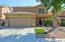 10200 MOGOLLON Drive NW, Albuquerque, NM 87114