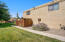 8452 Spain Road NE, B, Albuquerque, NM 87111