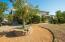 1705 SOPLO Road SE, Albuquerque, NM 87123