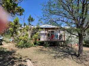 4 CORBIE Lane, Edgewood, NM 87015