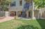 4909 SKYLINE RIDGE Court NE, Albuquerque, NM 87111