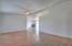 13 KANGAROO Court, Moriarty, NM 87035