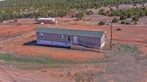 30 WEITZEL Road, Tijeras, NM 87059