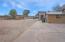 9912 2ND Street NW, Albuquerque, NM 87107