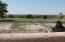 118 TIERRA DEL SOL Loop, Belen, NM 87002