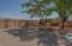 10176 CALLE CHULITA NW, Albuquerque, NM 87114