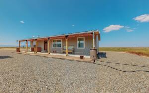 79 ROACH Road, Stanley, NM 87056