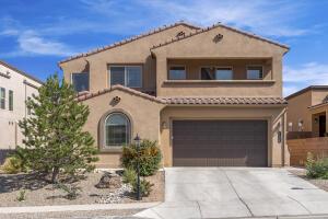 11909 Dahlia Avenue SE, Albuquerque, NM 87123