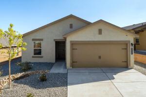 5845 UNION Drive NE, Rio Rancho, NM 87144