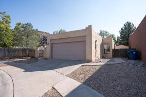 6404 Ja Court NW, Albuquerque, NM 87120